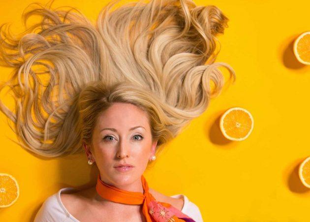 leilas-hair-banner-2
