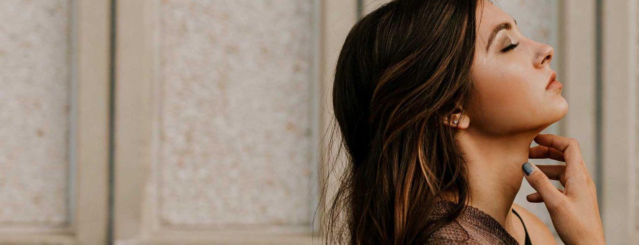 leilas-hair-banner-3